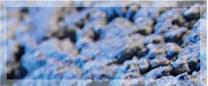 keramzyt3 Свойства и особенности керамзита. Керамзитовые стройматериалы