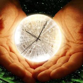Компания «BREGO» и «время» работают на Вас