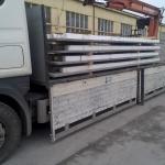 Перекрытие строительное Вектор. Купить, Киев цена