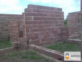 275x0 100 1 c FFFFFF 28f07462b67ff2e194b3974d8d0724d2 Стеновые блоки