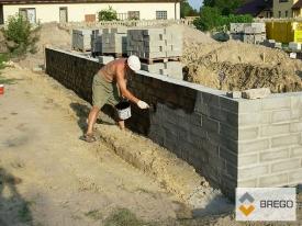 275x0 100 1 c FFFFFF 627687a8fa77734541de3a79e2bb54c9 Фундаментные блоки