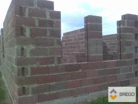 275x0 100 1 c FFFFFF 7912e24f6dc5fc78509c1b4755301c1b Стеновые блоки