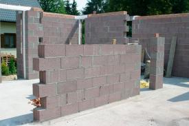 275x0 100 1 c FFFFFF 79af294c6efbde7b65b28b8e152fa8be Стеновые блоки