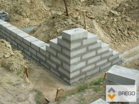 275x0 100 1 c FFFFFF 7b7f9dbea8fe5d021a40e83b0c90b216 Фундаментные блоки