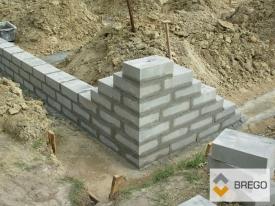 275x0 100 1 c FFFFFF bf45bc29c4b50886a3bcee549fe48082 Фундаментные блоки